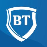 BT Agentia de Cash - Obor