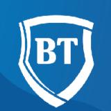Banca Transilvania - Sucursala Bucuresti Nord