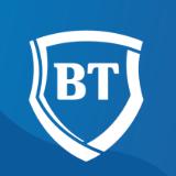 BT Agentia Iancului - Consultanta