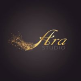 Ara Studio