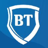 Banca Transilvania - Agentia Manastur