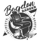 BARBER BOGDAN