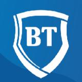 Banca Transilvania - Agentia Otopeni