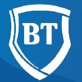 Banca Transilvania Agentia Cet