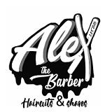 Barber Alex