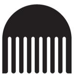 Milestone Barbershop logo