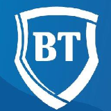 Banca Transilvania Agentia BIG