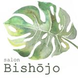Bishojo logo