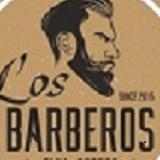 ASD LosBarberos (Salon Denise)  - 0721 391 872