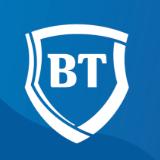 Banca Transilvania - Agentia The Office