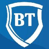 Banca Transilvania Agentia Casa de Cultura