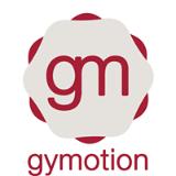 Gymotion Studio