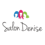 ASD Salon Denise logo