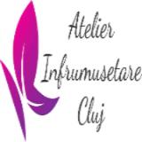 Atelier Infrumusetare Cluj logo