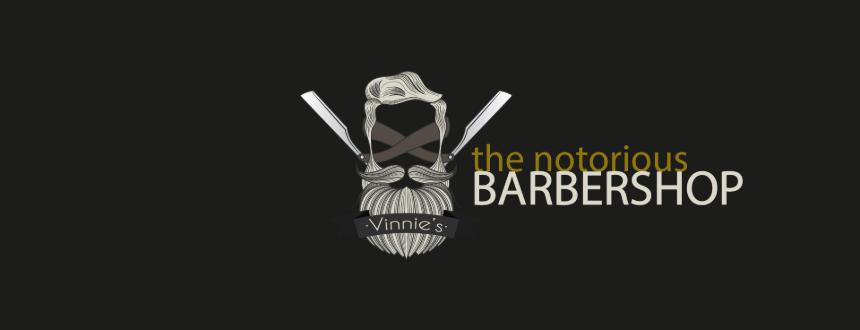 Vinnie's Barbershop