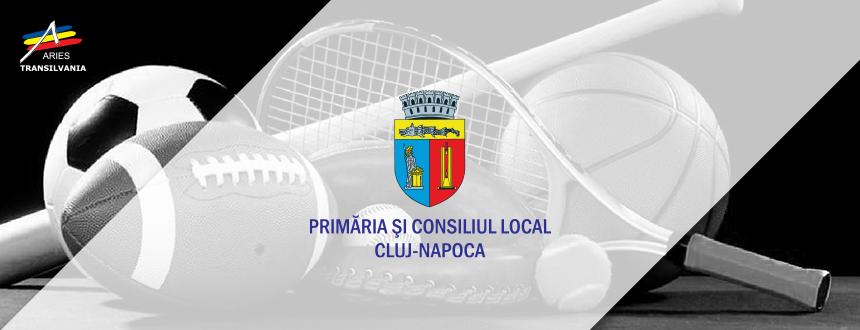 Baza Sportivă Gheorgheni
